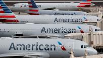 American Airlines 5.100 çalışanını işten çıkarıyor