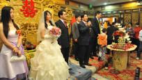 Çin'de boşanmak isteyene bir ay zorunlu 'bekleme süresi'