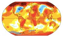 WMO'dan 2020 uyarısı: Bu yıl rekor kırabilir