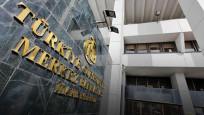 Merkez Bankası brüt rezervlerinde 8 milyar dolarlık artış