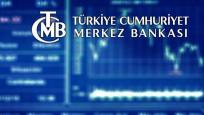 TCMB: Faiz indirimleri ile borçlanma maliyetleri geriledi
