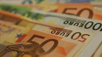 AB'den Ukrayna'ya 500 milyon avroluk kredi
