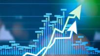 Ekonomistlerden ilk çeyrek büyüme değerlendirmesi