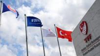 TFF'den liglerle ilgili yeni karar