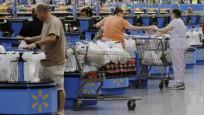 ABD'de tüketici güven endeksi beklentinin altında arttı