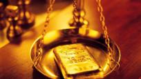 Altının kilogramı 379 bin 500 liraya yükseldi