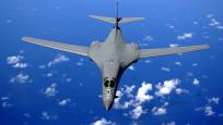 Rusya: ABD'nin bombardıman uçaklarının önünü kestik