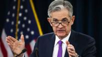 Powell: Finansal sistemin dengeli olması önceliğimiz