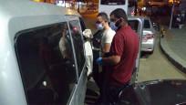 HDP Batman İl Başkanı, terör operasyonunda gözaltına alındı