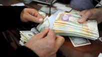 İran paradan 4 sıfır atıyor