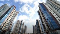 Satışta yüzde 7, kirada yüzde 5 salgın artışı