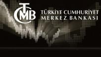 TCMB PPK toplantı özeti yayınlandı