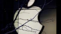 Apple'ın başı Escobar'la dertte! Tazminat talebi 2,6 milyar dolar