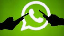 WhatsApp ile para gönderme dönemi başladı