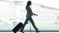 Korona sonrası yeni normalde uçak yolcularını neler bekliyor?