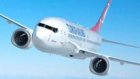 THY, Kanada'daki Türkler için özel sefer düzenleyecek