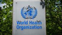 DSÖ açıkladı: Yeni ebola salgını