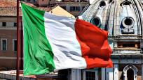 İtalya bütçesinde rekor açık