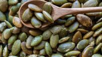 İşte stresle mücadelede 10 etkili besin