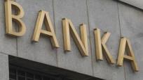Bankaların 2020 ilk çeyrek dönem bilançoları
