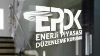 EPDK'den, akaryakıt şirketlerine fiyat uyarısı