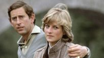 Anonymous Lady Diana'nın ölüm nedenine dair belgeleri yayınladı