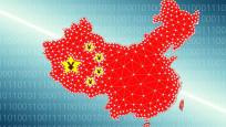 Çin dijital parayla finansal devrime hazırlanıyor