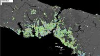 İstanbul için dikkat çeken korona virüs açıklaması! Bağışıklık % 67'ye ulaşırsa...