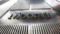 Moody's: Sorunlu krediler artacak