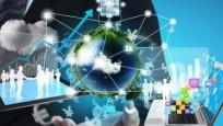 Türkiye'de teknoloji sektörü büyüklüğü 150 milyar TL'yi geçti