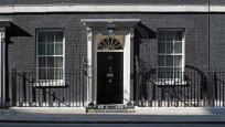 İngiltere'de konut fiyatlarında rekor düşüş