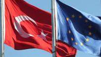 AB fonları Türkiye'yi de kapsayacak