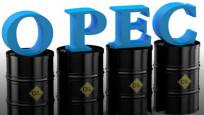 OPEC'in 179. Bakanlar Toplantısı 9 Haziran'da yapılacak