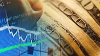 BIST100 yüzde 0.77 yükseldi, dolar 6.73 lirada