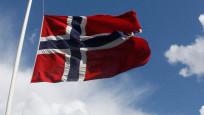 Norveç 10 milyar dolarlık petrol teşvikini artırabilir