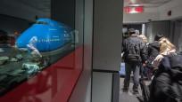 Hollanda seyahat yasağını yumuşatıyor: Türkiye'yi kapsamayacak
