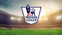 Premier Lig'de ihbar hattı kuruldu