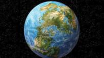 Sekizinci kıtanın detaylı haritası oluşturuldu!