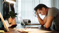 Stres ile mücadelede en etkili vitaminler