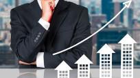 Gayrimenkulde yükselen fiyatlar alıcıyı mağdur ediyor