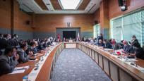 Rekabetin Korunması Kanunu'nda değişiklik teklifi komisyonda kabul edildi
