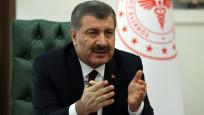 Türkçesi: Tedbirlere uymazsak başa dönebiliriz