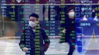 Asya borsaları yükseldi