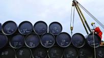 Petrol fiyatları OPEC+ beklentisiyle yükseltti