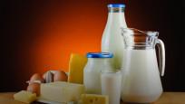 Süt konusunda mutlaka bilinmesi gereken 10 gerçek