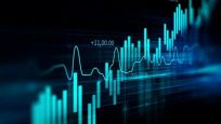 Borsa'da yükseliş sürüyor