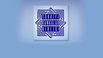 Türkiye Bankalar Birliği'nden kısa mesaj uyarısı