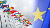 Avrupa PMI'larında iyileşme umudu var