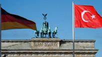 Almanya'nın seyahat uyarısını kaldırdığı ülkeler içinde Türkiye yok