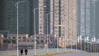 Wuhan'da 10 milyona yakın testte, 300 asemptomatik vaka